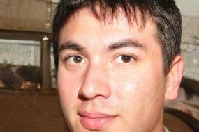 profil-021