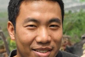 profil-137