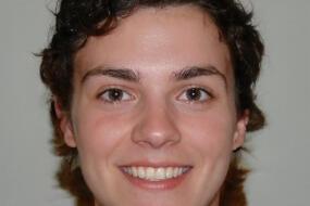 profil-093